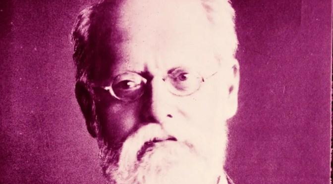 Kautsky: democracia y república