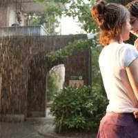Cine:«Un día lluvioso en Nueva York» de Woody Allen, Una epifanía urbana
