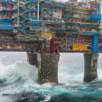 La aceleración azul: el creciente asalto del capitalismo a los océanos
