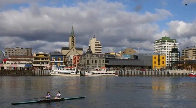 Organizaciones populares de Los Ríos llaman a cuarentena general financiada por el Estado