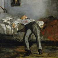 Coronavirus: ¿el sepulturero del régimen?