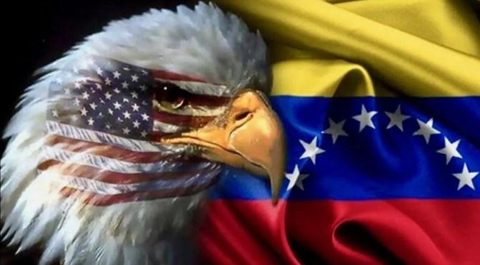 ¿Venezuela, Narco-Estado?: mentiras, números y verdades