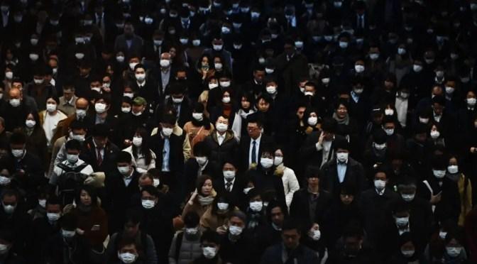 Una mirada de política económica a la dificultad de respuesta frente al Coronavirus
