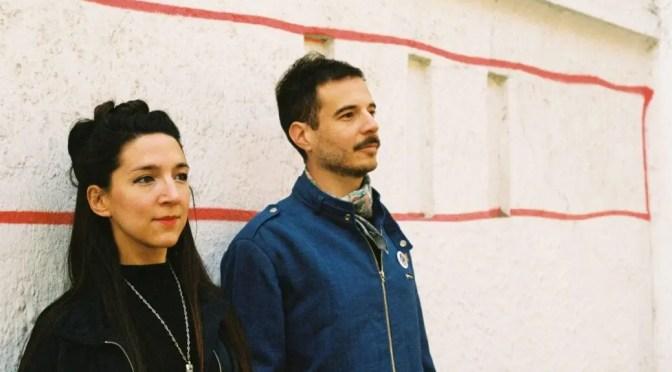 """Entrevista a Octavio y Andrea Gana, creadores de Delight Lab: """"No nos acomoda estar en espacios de elite"""""""