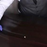 """El peligroso espejismo de la """"baja letalidad"""" del COVID19 en Chile"""