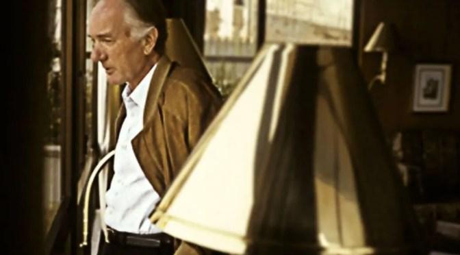 La magnífica y adictiva narrativa de Thomas Bernhard