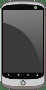 phone-158086_1280