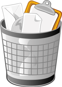trash-can-23640_1280