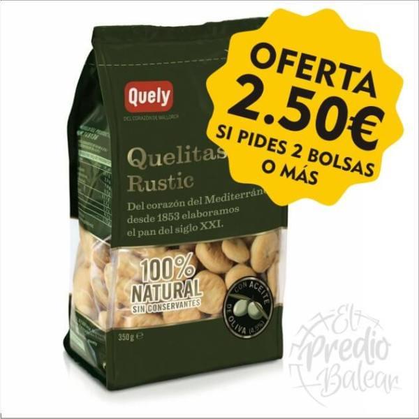 quelitas oliva