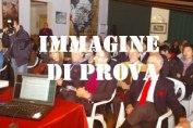 Presentazione Libro Monferrato (Santo Stefano Belbo 31 10 10)_12