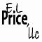 Logo ELPriceLLc 2