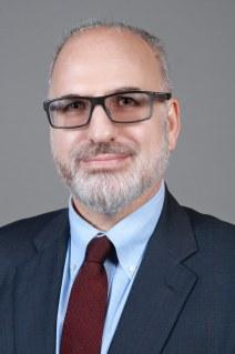 Carl P. DeLuca, Esq.