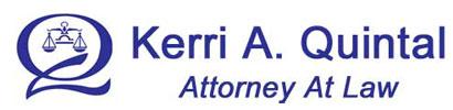 logo_text_quintal