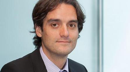 Missé, únic candidat a presidir la Federació Andorrana d'Atletisme