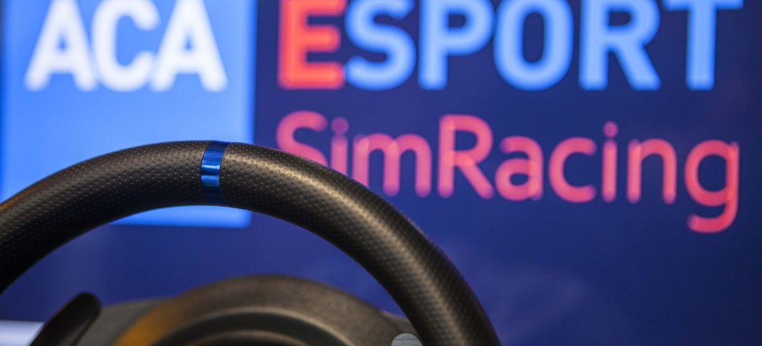ACA Esport obre el seu centre de tecnificació digital