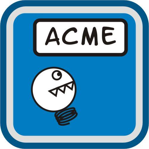 ACME (Anumerismo, Ciencia, Método y Escepticismo)