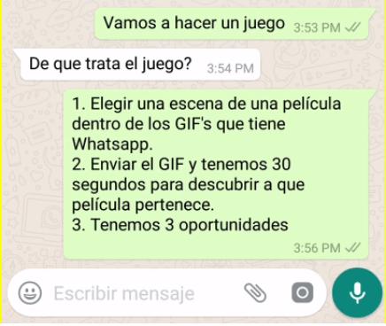 5 Nuevos Trucos Para Whatsapp 2017 Que Nadie Conocia Antes De Leer