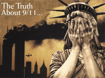 truthabout9111