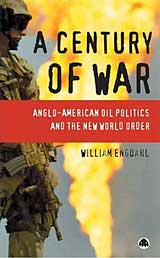 Engdahl-A century of war