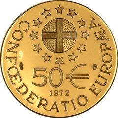 1972europa50euros