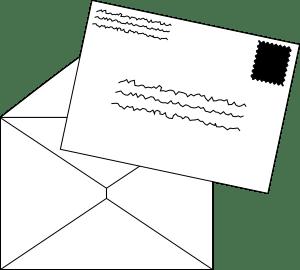 A Letter From A Follower Regarding the EPISD Bond