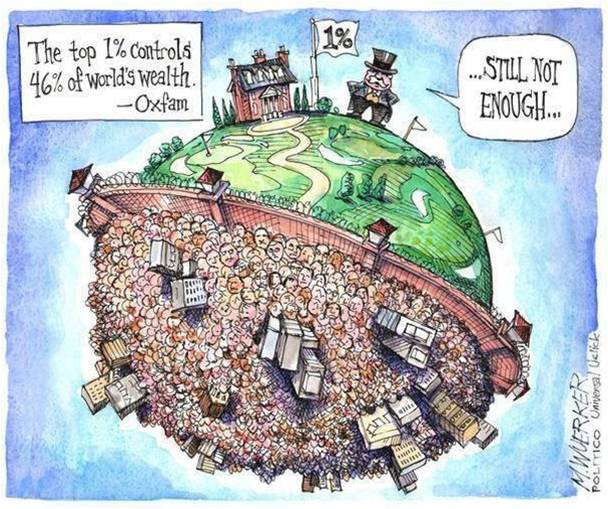Desigualdad-mundo.jpg