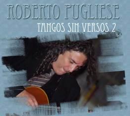 Tangos sin versos 2