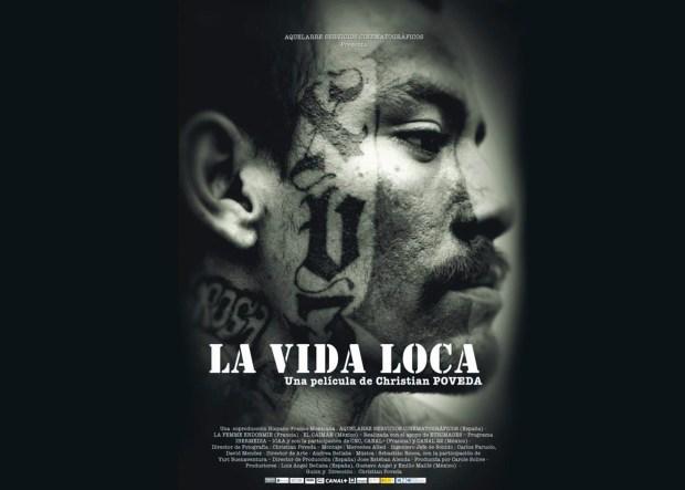 La_Vida_Loca