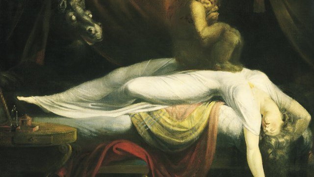 https://i0.wp.com/elpulso.hn/wp-content/uploads/2016/06/John_Henry_Fuseli_-_The_Nightmare.jpg?resize=640%2C360