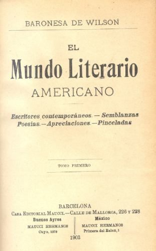 el-mundo-literario-americano-baronesa-de-wilson-ano-1903-922-MLC15801333_2666-O