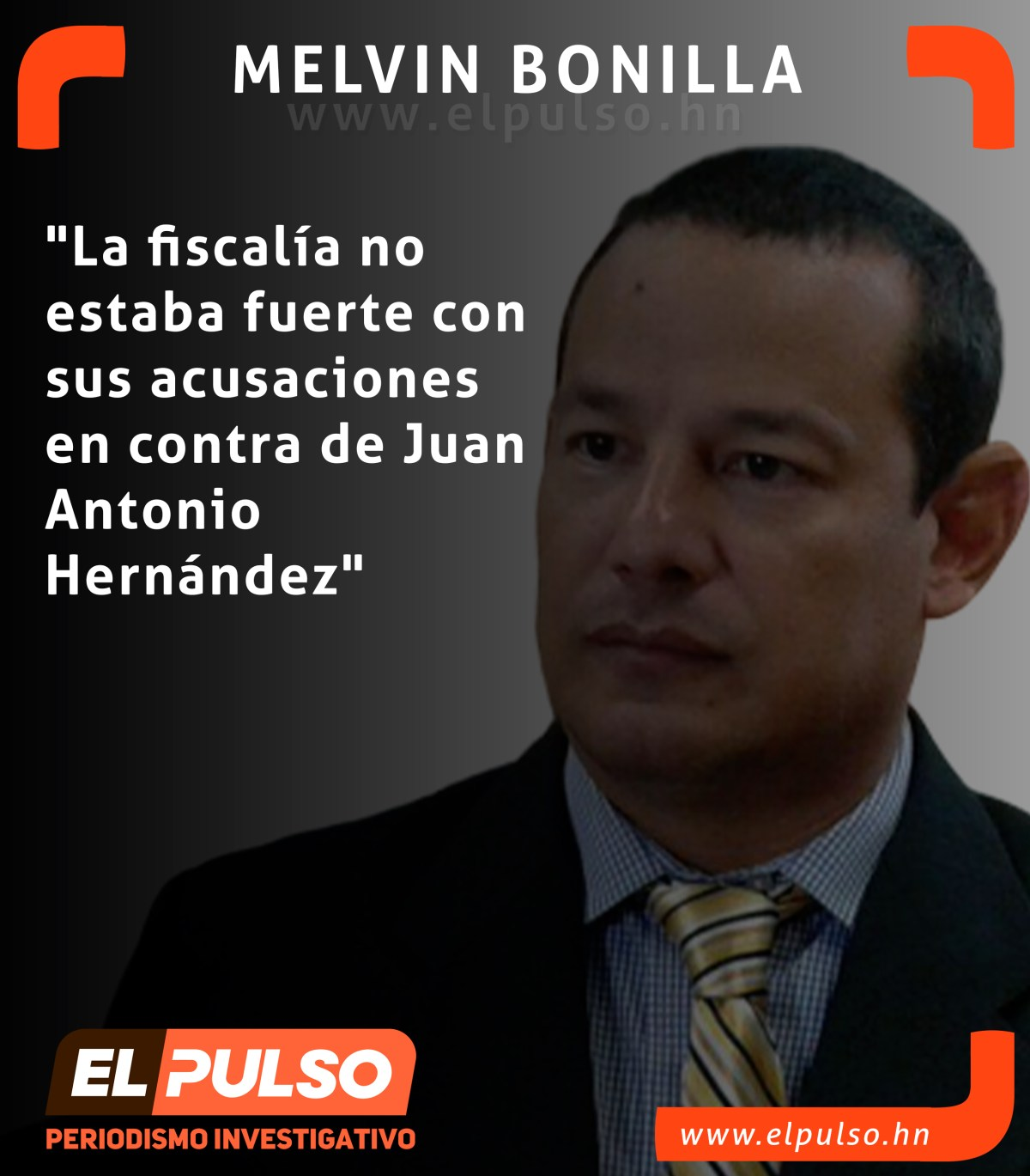https://i0.wp.com/elpulso.hn/wp-content/uploads/2019/10/MELVIN-BONILLA-07-.jpg?fit=1200%2C1369&ssl=1