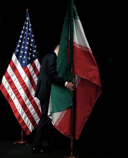 EEUU estudia cómo responder luego de ataque con misiles, mientras Irán pone sus sistema de inteligencia en escrutinio