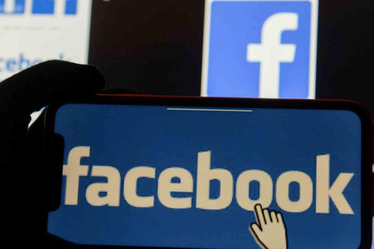 Facebook afirma que protegerá mejor la próxima elección presidencial en EE.UU.