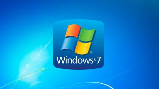 https://i0.wp.com/elpulso.hn/wp-content/uploads/2020/01/Windows-7.jpg?resize=640%2C360