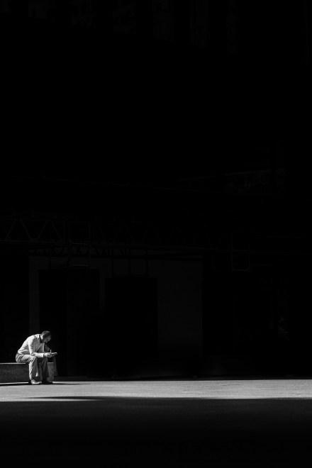 La violencia del suicidio como otra violencia en el país