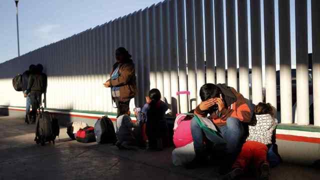 https://i0.wp.com/elpulso.hn/wp-content/uploads/2020/01/inmigrantes-tijuana-1.jpg?resize=640%2C360&ssl=1