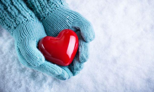 És l'amor la medicina?