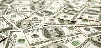 Els rics han de ser immorals?