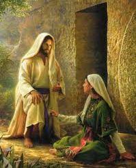 jesus, vino al mundo, bosquejo, salvador