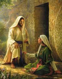 jesús, vino al mundo, bosquejo, salvador