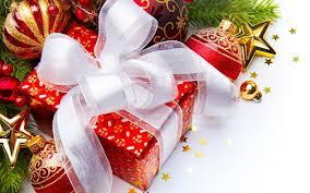 navidad, bosquejo, ha llegado a tu vida
