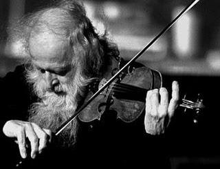 subasta, violin, violinista
