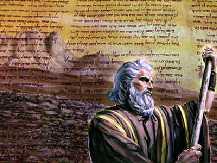 enoc, comunión de fe, bosquejo