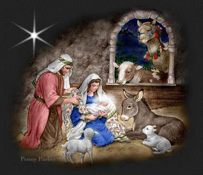 reyes magos, nacimiento de jesús, maria magdalena, jose, pesebre