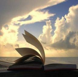 La Revelación: La Palabra de Dios - Meditación