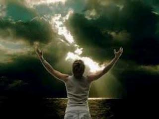 aceptando a Dios, planes, hombre, humillado, cristiano