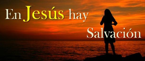 salvación, jesús, cielo, cristo, Dios