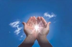 Resultado de imagen para tips para recibir la bendición de Dios
