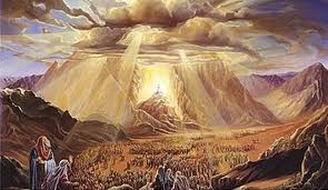 comentario biblico de exodo