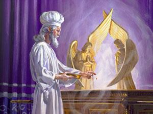 Sacerdotes, israel, antiguo testamento, jerusalen, diezmos y ofrendas, palestina